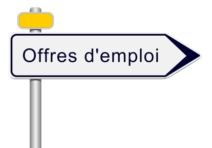 Offres d'emploi dentistes Optimum Dental services