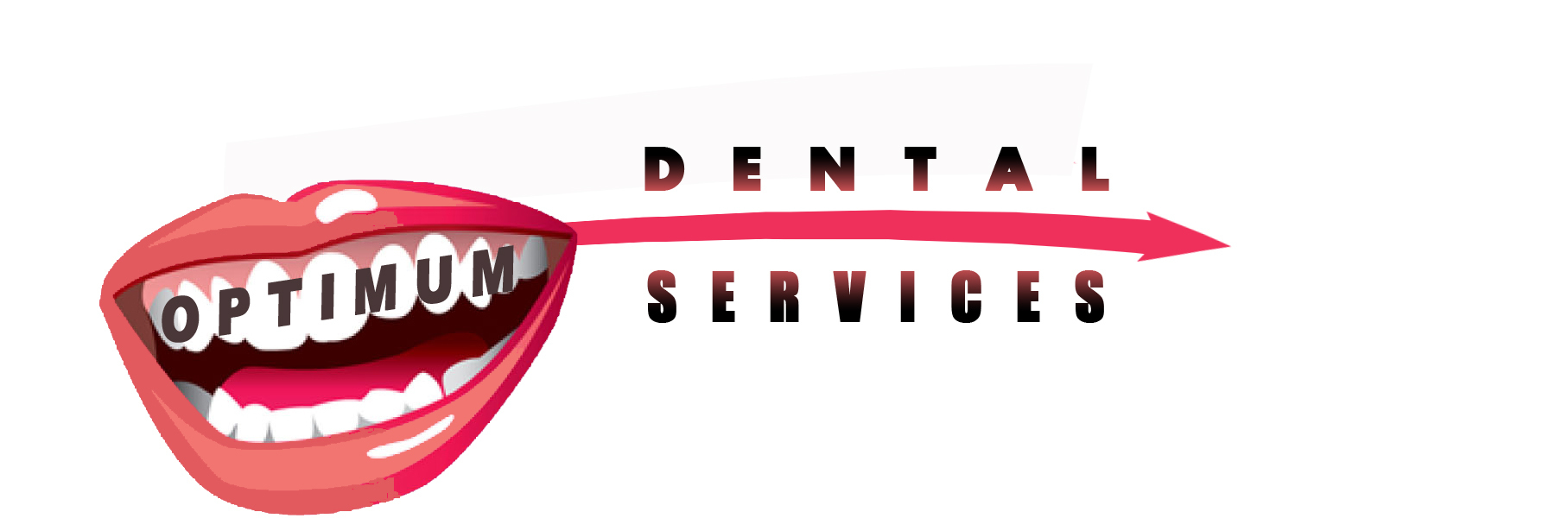 optimum-dental-services